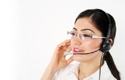 call-center-services1