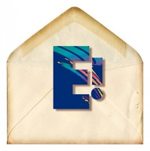 email-support-philippines-298x3001