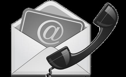 Contact_Icon_182120421_std.348212535_std