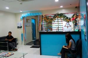 callcenter04
