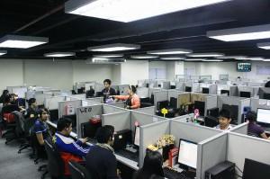 callcenter051